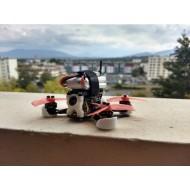 X2 Elf 88 Frame Uyumlu Modifiye Kit