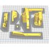 3d Printer Parçaları