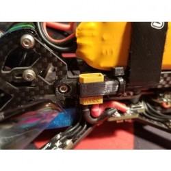 Acrobrat Frame XT30 Montaj Aparatı