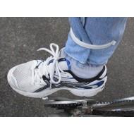 Bisiklet Pantolon Klipsi