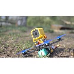 Drone Gopro Uyumlu İçin Titreşim Önleyici