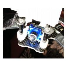 QAV Frame Fpv Kamera Montaj Aparatı