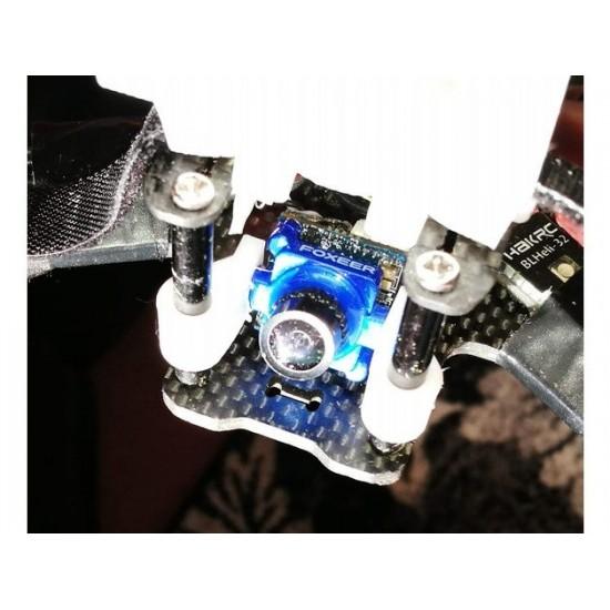 QAV Frame Uyumlu Fpv Kamera Montaj Aparatı