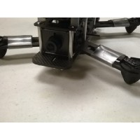 Tombul Drone İniş Takımı