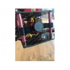 ZMR250 Frame Kamera Montaj Aparatı