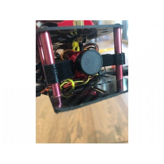 ZMR250 Frame Uyumlu Kamera Montaj Aparatı