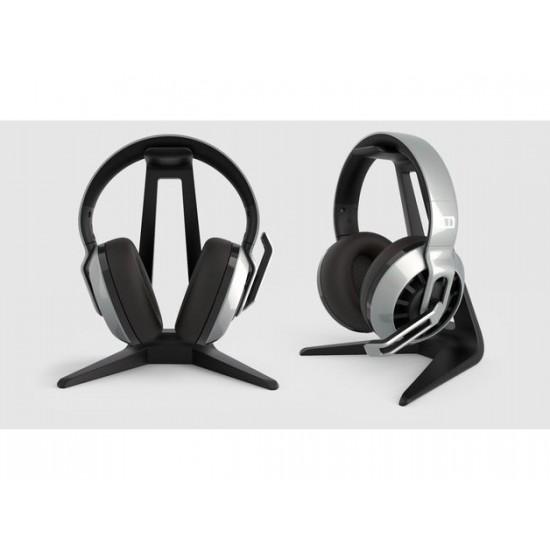 Bilgisayar Kulaklık Standı