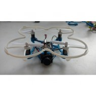 90mm Drone Frame