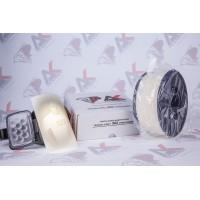 Ak Filament 1.75 mm Naturel ABS Filament - Natural