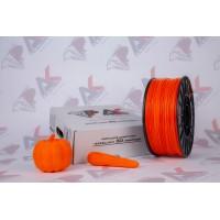 Ak Filament 1.75 mm Turuncu ABS Filament - Orange