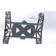 Mini Drone Frame
