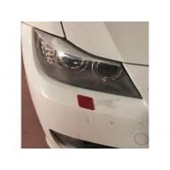 BMW E90 E91 Uyumlu Sağ Far Yıkama Kapağı