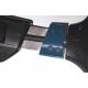 Logitech G430 G930 F540 Uyumlu Kulaklık Menteşesi