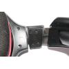 Logitech G430 G930 Uyumlu Kulaklık Menteşesi