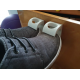 Pratik Ayakkabı Askılığı