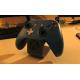 Xbox One Kumanda Standı