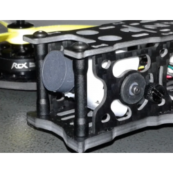Eachine 1000TVL 1/3 CCD Drone Kamera Tutucu