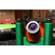 Foxeer HS1190 Martian 2 Uyumlu Kamera Montaj Aparatı