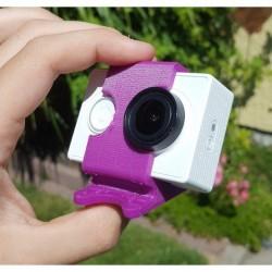 Xiaomi Yi Kamera Montaj Aparatı