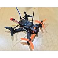Drone Anten Montaj Aparatı