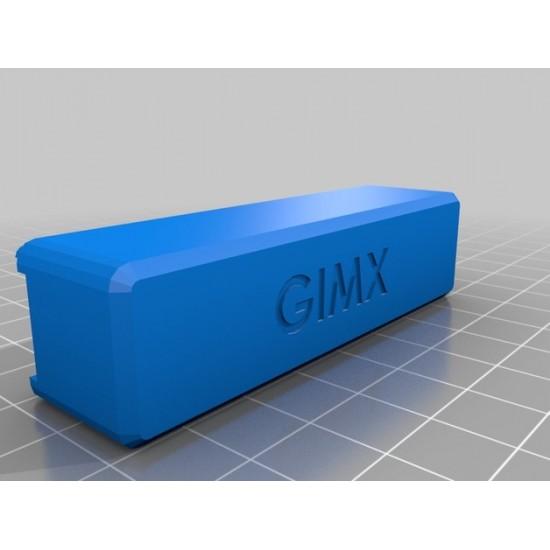 GIMX Uyumlu Koruma Aparatı ( Büyük Boy )